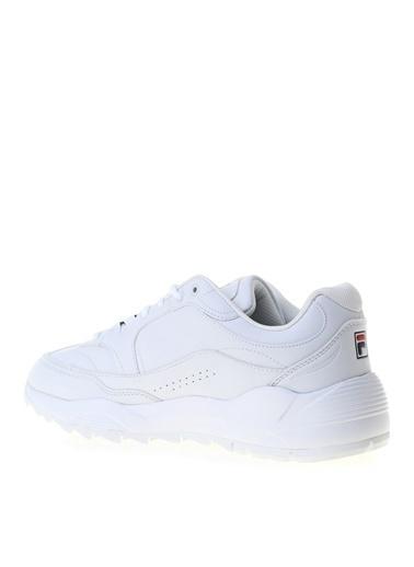 Fila Sneakers Beyaz